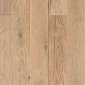 parquet massif chene vendome coloris pure 150 With parquet de chene