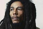 Bob Marley, marijuana mogul? | The Star