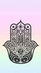 tribal wallpapers | Tumblr