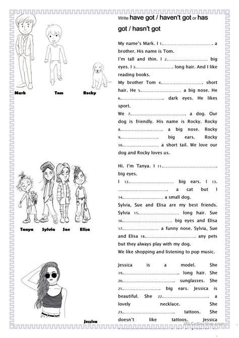 all worksheets 187 got worksheets pdf printable