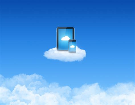 cloud storage for android top android cloud storage apps for easy manage your data