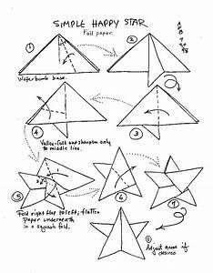 Henrys Star