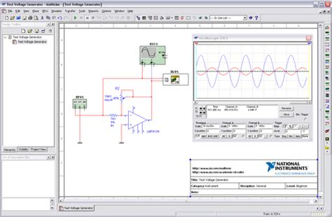 Circuit Design Simulation Apps For Pros Diyers Times