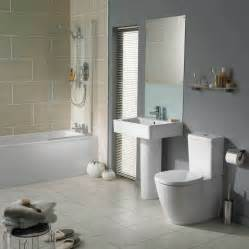 Gray Bathroom Ideas Grey Bathrooms Ideas Terrys Fabrics 39 S