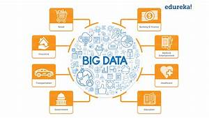 Jobs On Big Data For Freshers Resume Objective