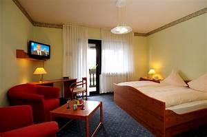 Vorwahl Bad Driburg : unsere angebote hotel bad driburg ~ A.2002-acura-tl-radio.info Haus und Dekorationen