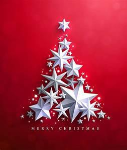 20, Most, Beautiful, Premium, Christmas, Card, Designs, Of, 2015, U0026, New, Year, 2016, U2013, Designbolts