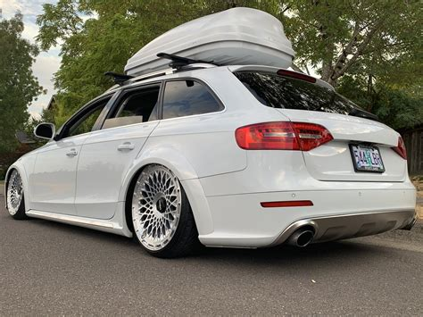 New to the Forums 2015 Allroad - AudiWorld Forums