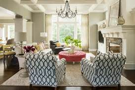 Living Room Pictures Traditional by Living Room Awesome Modern Traditional Living Room Decorating Images Tradit