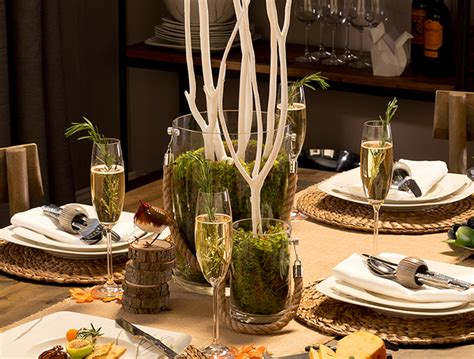 Creative Thanksgiving Centerpiece Ideas
