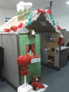 decorate my cubicle on pinterest office cubicle