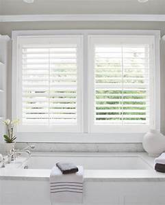 45 best venetian blinds images on pinterest arquitetura With blinds suitable for bathrooms