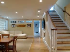 Basement Remodeling Idea Basement Design Ideas For Family Room