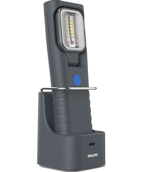 Lade A Led Philips by Led Professional Work Light Wiederaufladbare Le Mit
