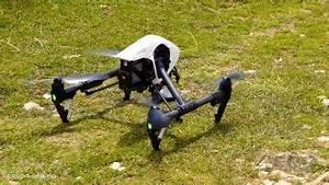 Airborne-Unmanned 10.08.19: UPS Certified!, UAV v Fugitive ...