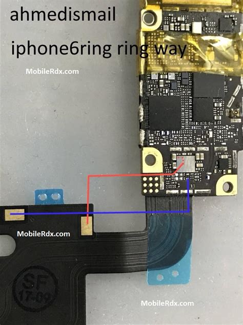 ringer not working iphone 6 ringer ways speaker not working problem solution