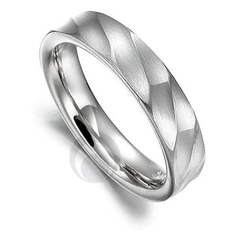 mens platinum wedding ring wedding from the platinum ring company hitched co uk