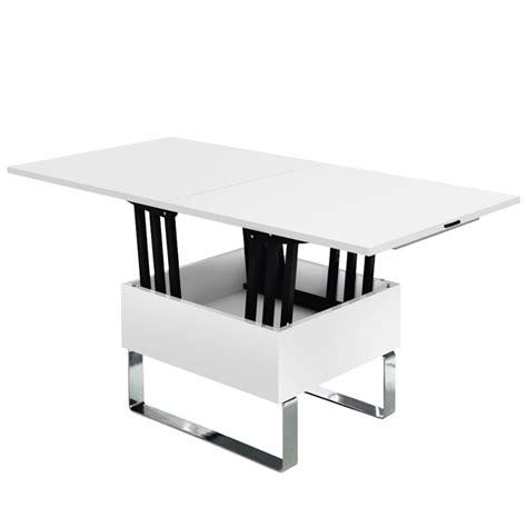 canape angle modulable cuir table basse qui se releve ikea