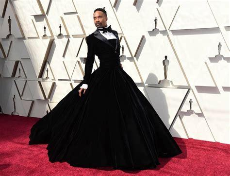 Best Dressed Celebrities The Oscars Hong Kong