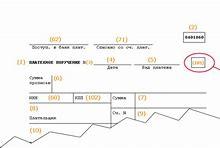 статус налогоплательщика в 2 ндфл у иностранцев в 2019 году