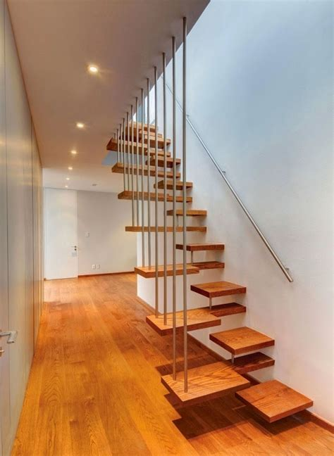 interior stair railing ideas modern stairs designs ideas catalog 2018