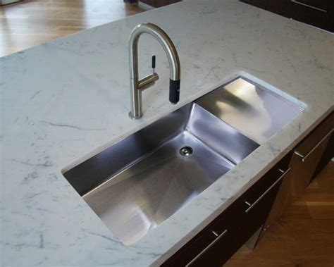 drainboard sink houzz