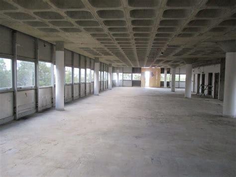 asbestos removal works norfolk house west milton keynes