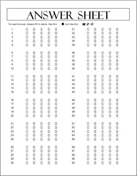 printable quotes  answersheet quotesgram