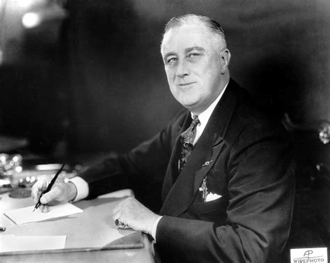 6 Speed Reads Rare Video Shows Fdr Walking Nbc News