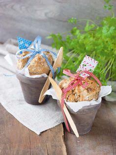 romantische geschenke für männer selbstgemacht torte aus yogurette geschenk ideen