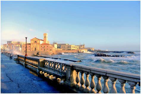 Of Livorno by Livorno Pictures Photo Gallery Of Livorno High Quality