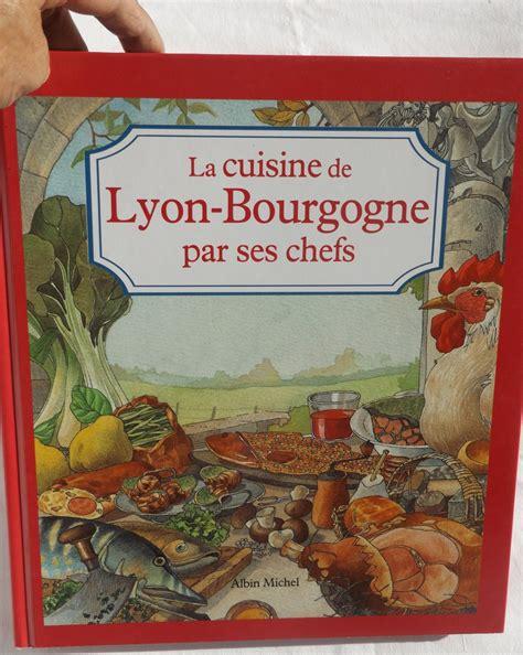 cuisine par region région bourgogne le festin de babette