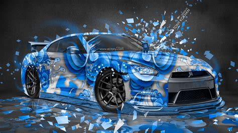Cars Wallpaper Hd 1080p 3d by 3d Background Wallpaper 81 Pictures