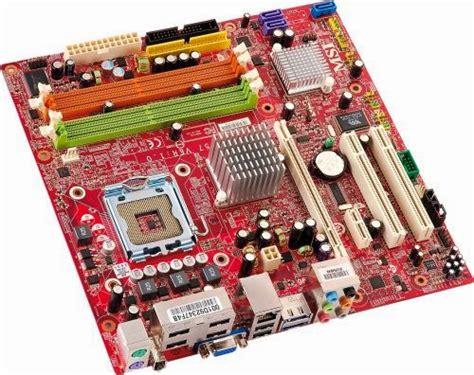 msi 945gcm5 f v2 fsb 1333 ethernet lan driver for windows 7 32 bit and 64 bit