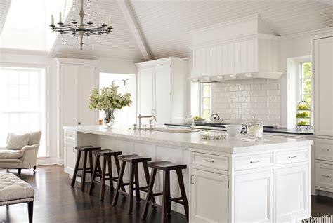 white kitchen decorating ideas mick de giulio kitchen design