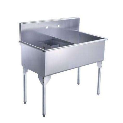 kitchen stainless sinks kitchen sinks kitchen sinks the home depot 3098