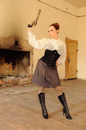 lady velvet steel berlin mistresses world mistresses