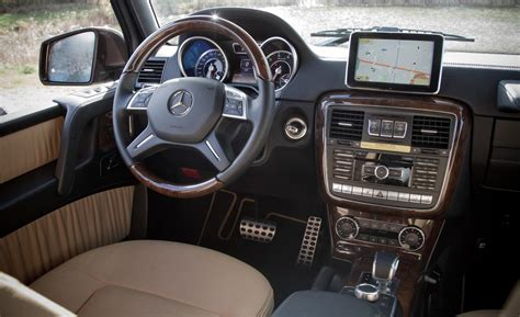 mercedes benz g class 6x6 interior mercedes g63 amg 2014 interior www imgkid com the