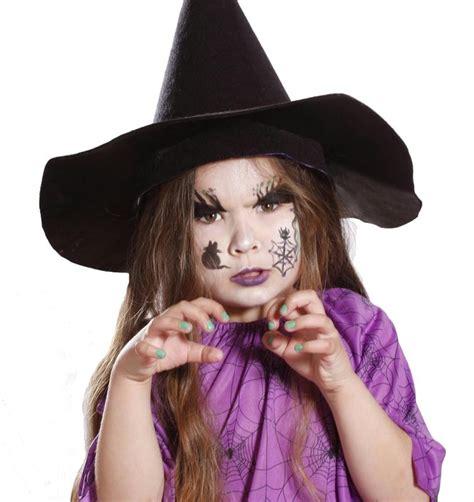 maquillage de sorcière pour fille maquillage de sorci 232 re pour id 233 es conseils et tuto maquillage