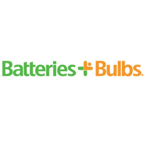 batteries plus bulbs in jacksonville batteries plus