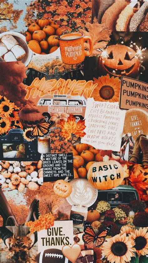 Fall Backgrounds Vsco Desktop pin by gracie glass on phone wallpapers in 2019 iphone