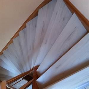 Alte Türen Streichen Ohne Abschleifen : holztreppe streichen treppe streichen vorher nachher with ~ Lizthompson.info Haus und Dekorationen