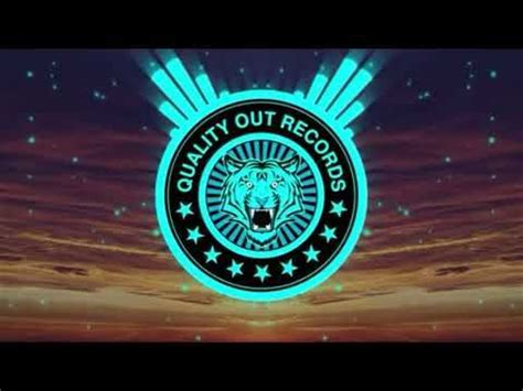 Best dugem terpopuler 2019 breakbeat lagu barat terbaru ft. DJ remix terbaru barat terbaik 2019(Don't watch me cry) - YouTube | Lagu terbaik, Lagu, Musik baru