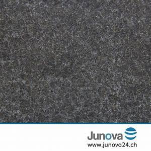 Schwarzer Granit Qm Preis : schwarzer granit bodenplatte jetzt bei junova 24 g nstig kaufen ~ Markanthonyermac.com Haus und Dekorationen