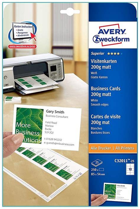 pc selber zusammenstellen günstig visitenkarten selber gestalten kostenlos