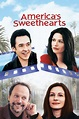 America's Sweethearts Movie Review (2001) | Roger Ebert