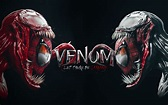 1680x1050 Venom Let There Be Carnage Movie 1680x1050 ...