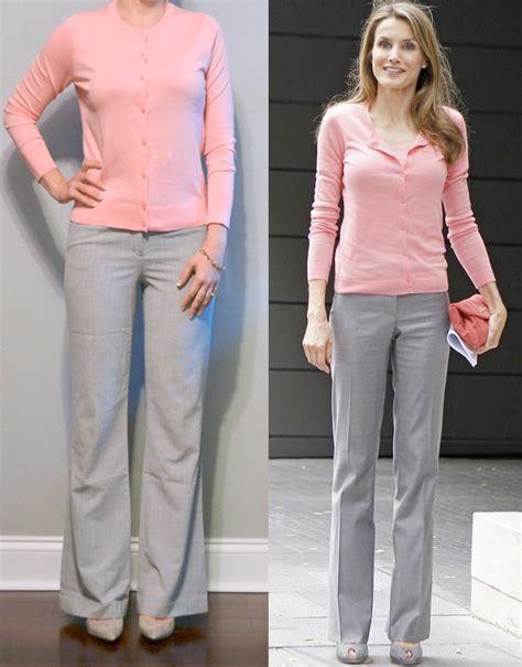 22 brilliant Grey Pants Women Outfit u2013 playzoa.com