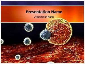 Cancer powerpoint templates free download colon cancer for Free breast cancer powerpoint presentation templates