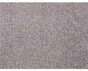 Teppichboden Meterware Günstig Online Kaufen : teppichboden velours fantasy taupe 500 cm breit meterware bei hornbach kaufen ~ One.caynefoto.club Haus und Dekorationen